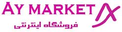 بلاگ آی مارکت