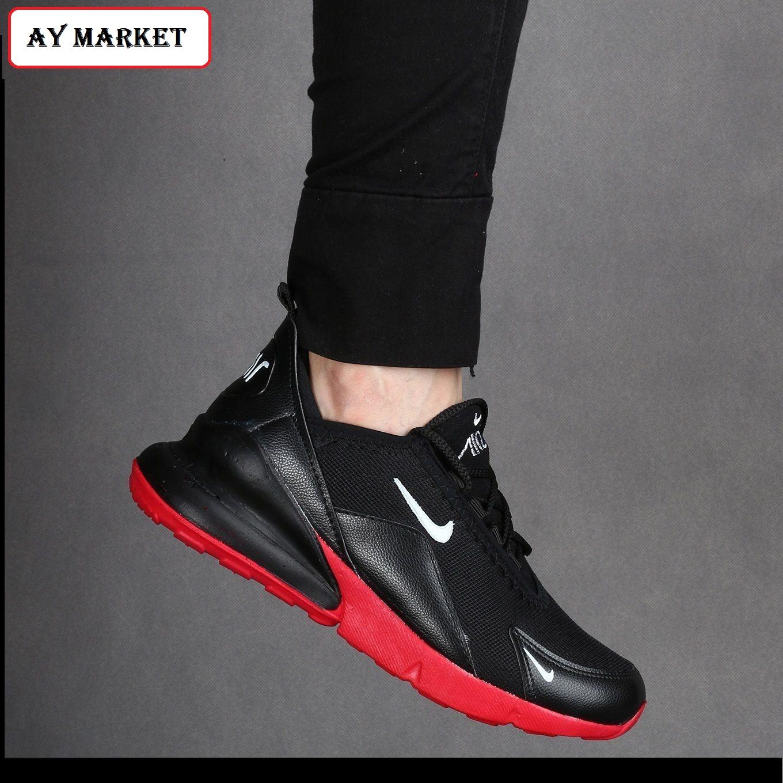 کفش مخصوص پیاده روی و دویدن