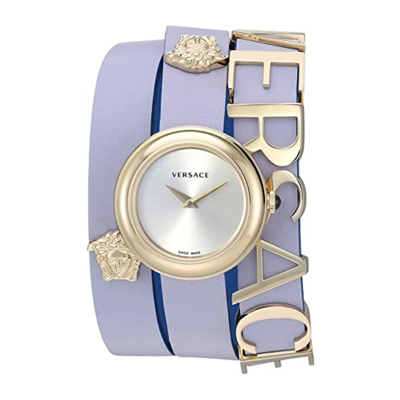 ساعت مچی عقربه ای زنانه برند ورساچه