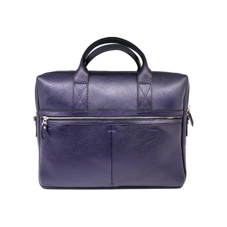 کیف اداری مردانه چرم آرا