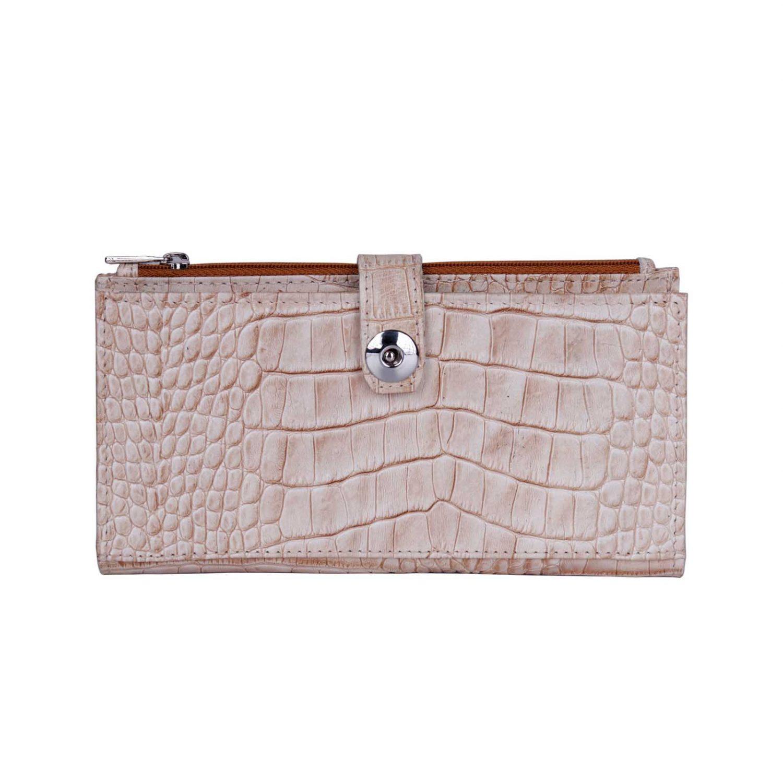 کیف پول و جاکارتی