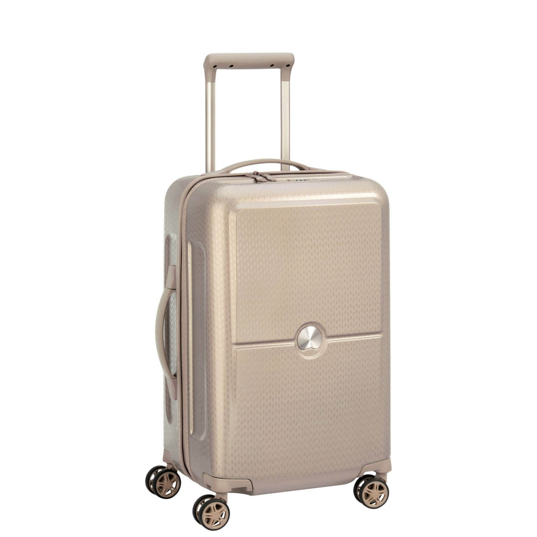 چمدان دلسی-Delsi suitcase