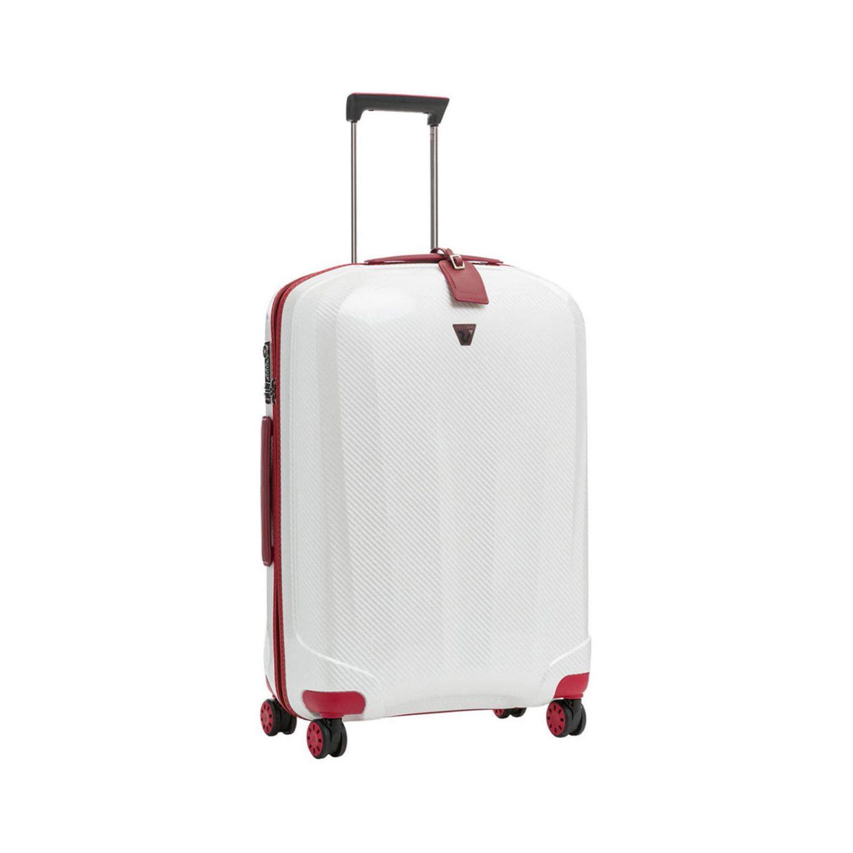 چمدان سه تیکه رونکاتو