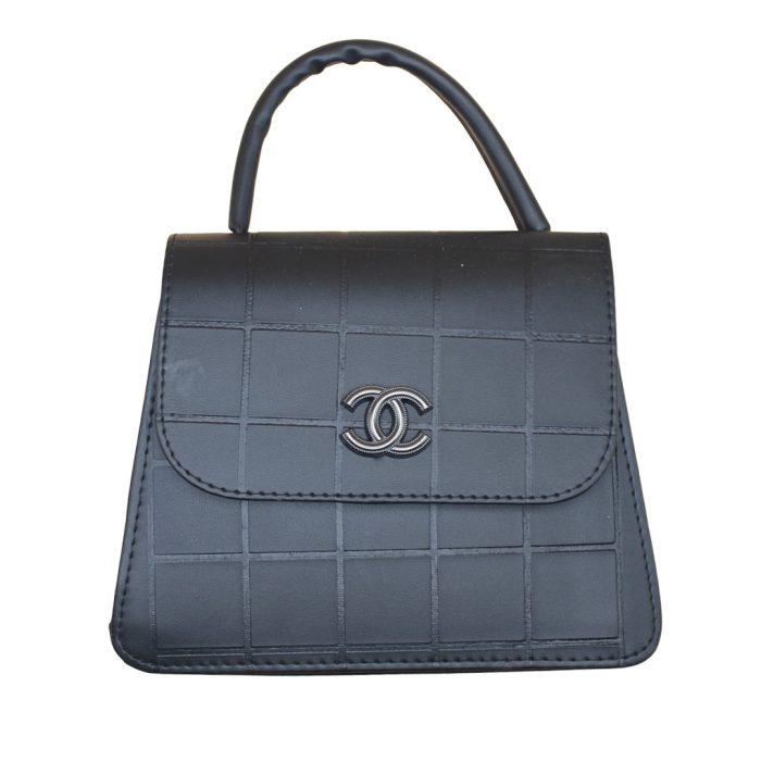 کیف دستی زنانه