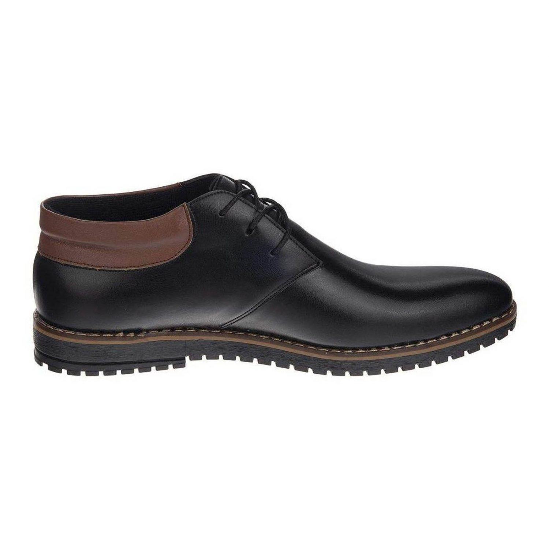 کفش مردانه روزمره و مجلسی