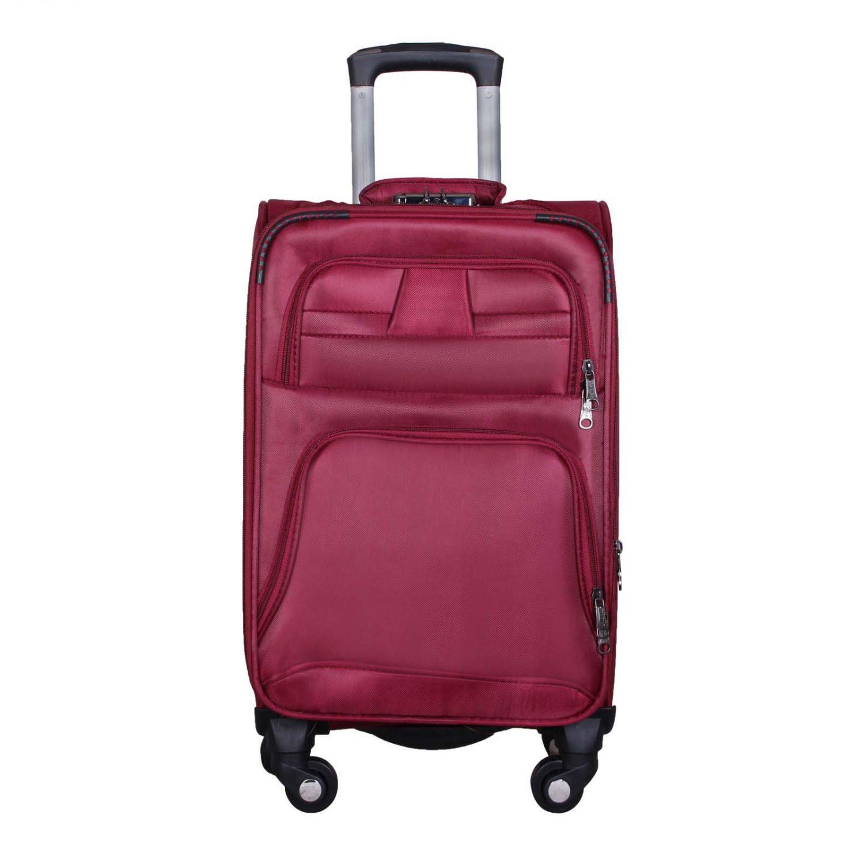 مجموعه سه عددی چمدان