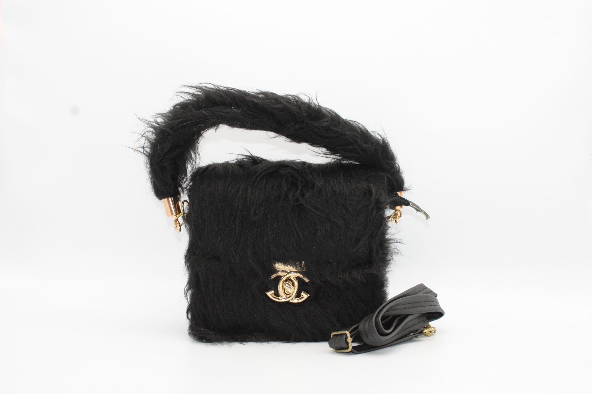 کیف دوشی و دستی زنانه