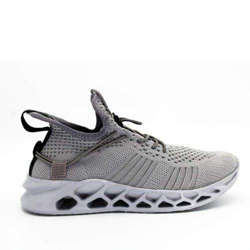 کفش اسپرت مردانه و زنانه بافت