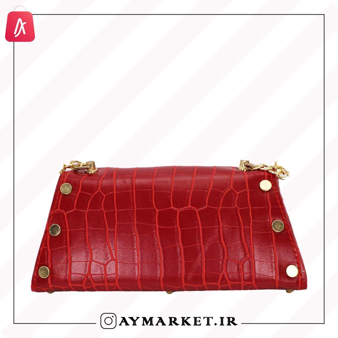 کیف دستی و دوشی کوچک زنانه و دخترانه