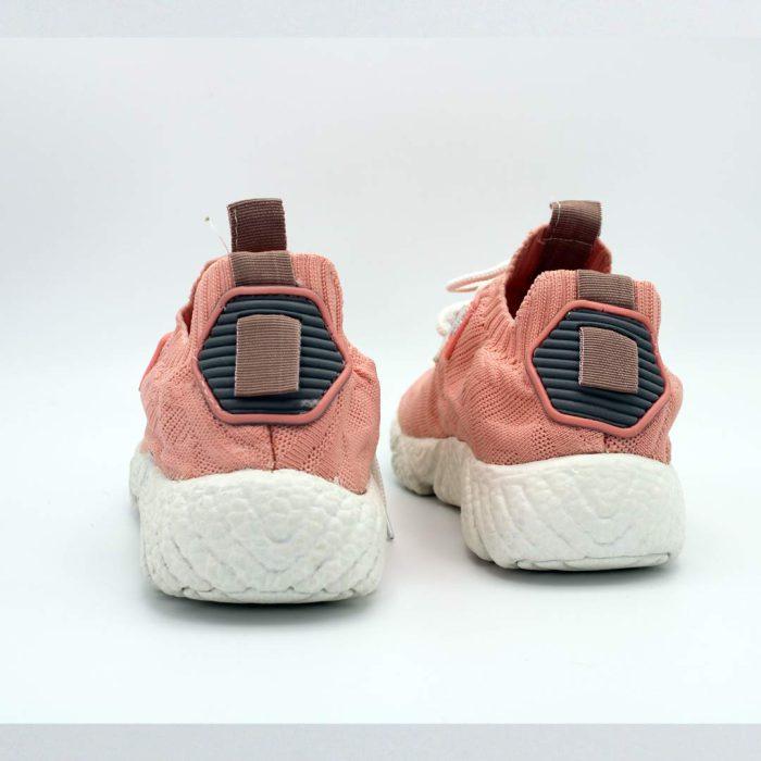 کفش اسپرت بافت زنانه
