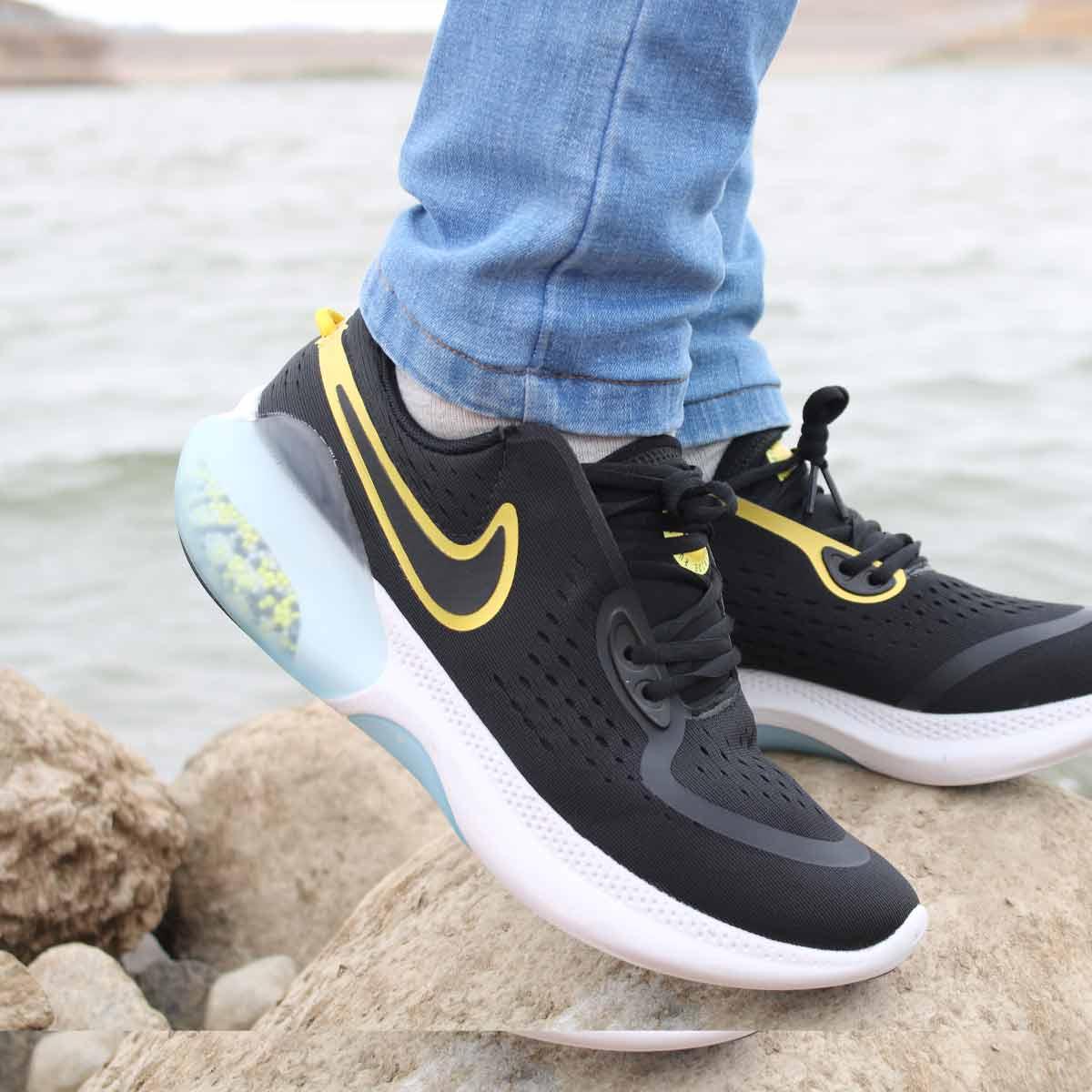 کفش نایک مدل joy ride