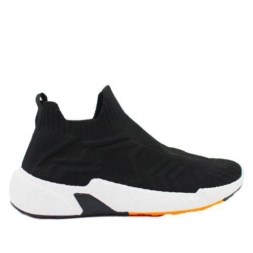 کفش اسپرت بافت مردانه